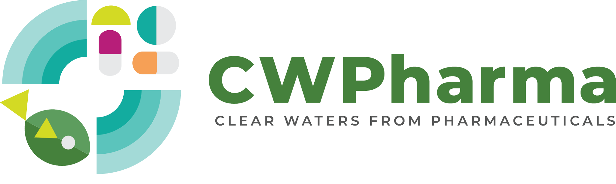 CWPharma results published